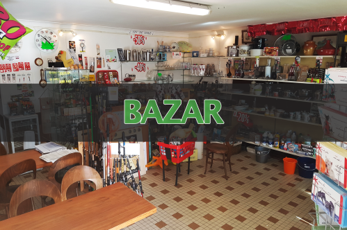 coin-magasin-bazar