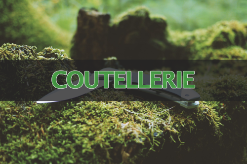 coutellerie-ty-bazar