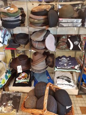 bonnets-plouay-ty-bazar
