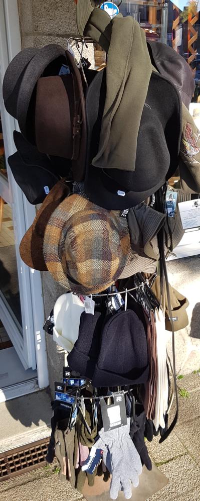 chapeau-bonnet-homme-ty-bazar